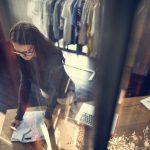 Como superar desafios no setor de varejo de moda e calçados