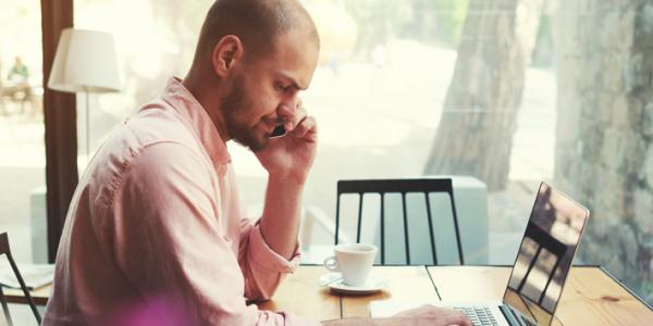 4 segredos de varejistas de sucesso para lucrar com gestão de estoque