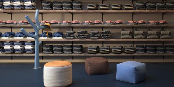 Dicas valiosas para comprar certo e vender mais no varejo de moda