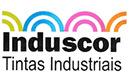 induscor