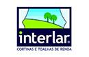 interlar