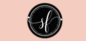 logo-boutique-fashion-sophia