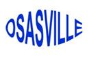 osasville