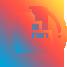 varejo-icon