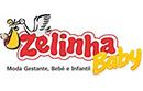 zelinha