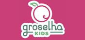 groselhakids-logo