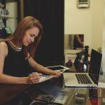 Por que escolher um sistema de gestão de loja online?
