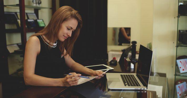 sistema de gestão de loja online