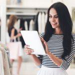Como escolher o sistema de loja e varejo ideal