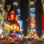 O que o varejo americano pode ensinar para empresário brasileiro
