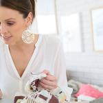 NFC-e: O que é e como implantar na sua loja sem erros