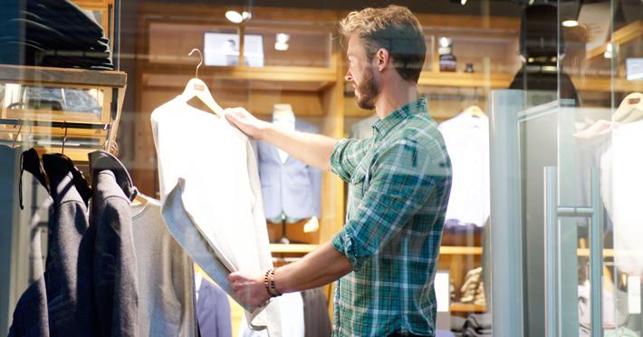5 grandes erros cometidos na gestão de varejo
