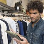 O que é indispensável para a gestão de estoque eficiente em lojas