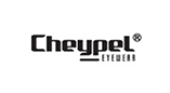 cheypel