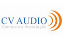 cv-audio