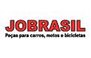 jobrasil