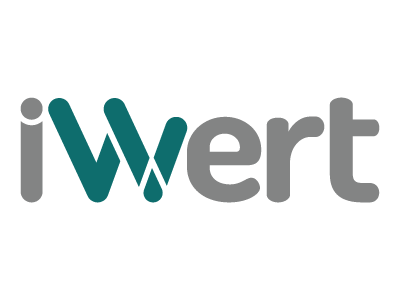 iwert-logo-positiva